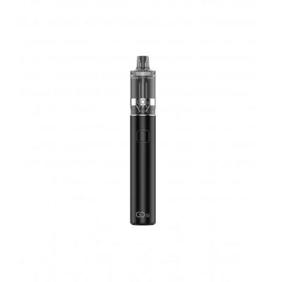 Innokin Go S MTL Pen Kit Black