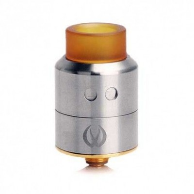 Vandy Vape Pulse 22 bf RDA