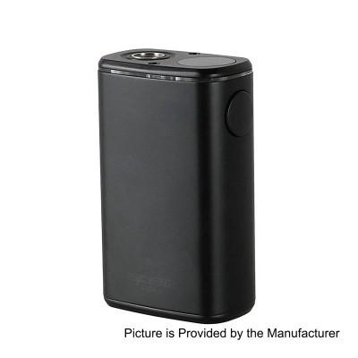 Joyetech EXCEED BOX Μπαταρια 3000 mAh BLACK