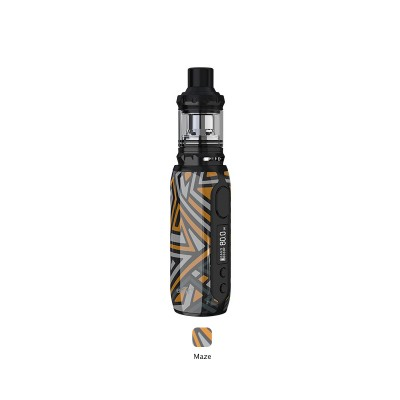 ELEAF ISTICK RIM KIT 4ML MAZE