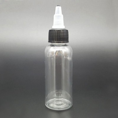 EMPTY BOTTLE ROLL-UP 30ml