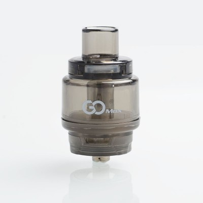 Innokin GoMAX Disposable Tank