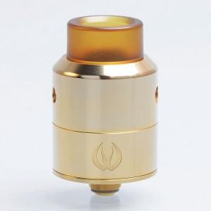 Vandy Vape Pulse 22 bf RDA