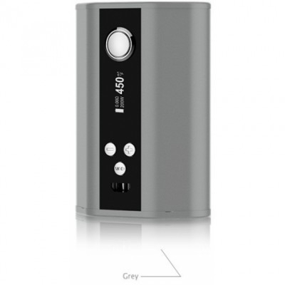 ELEAF ISTICK TC 200W MOD