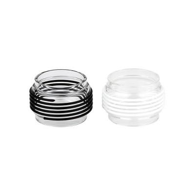 Eleaf Melo 5 4ml Bubble Glass Tube