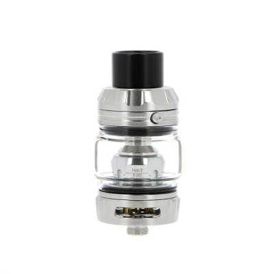Eleaf Atomizer Rotor 5.5ml