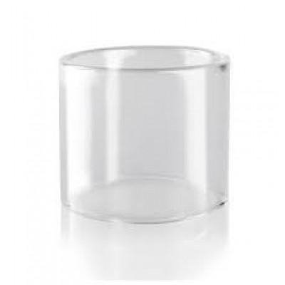 Geek Vape ZEUS RTA glass tube