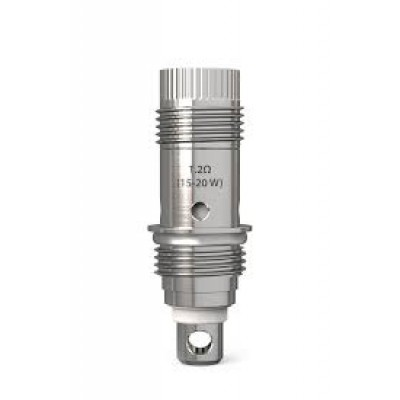 Aspire Kanthal Coil 1.2ohm for Triton Mini & Nautilus