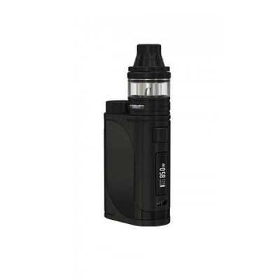 ELEAF ISTICK PICO 25 WITH ELLO FULL KIT BLACK