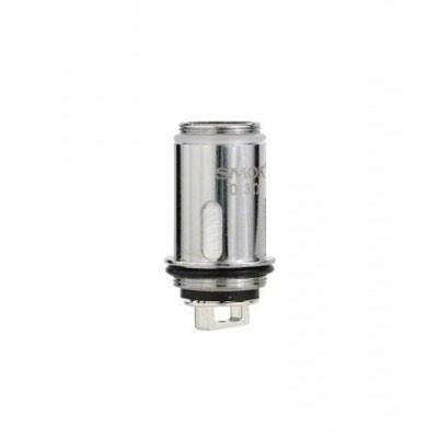 SMOK Coil για Vape Pen 22, 0.3Ω